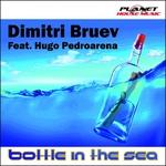Bottle In The Sea