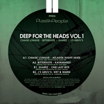 Deep For The Heads Vol 1
