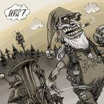 Nightshift EP