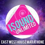 East West House Marathone