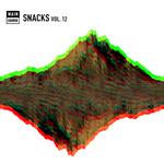 Snacks: Volume 12