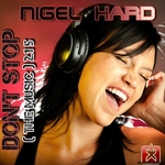 Don't Stop (The Music) 2 15