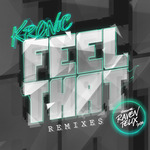 Feel That (remixes)