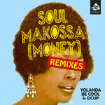 Soul Makossa (Money) (remix Pack 2)