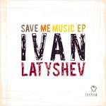 Save Me Music EP