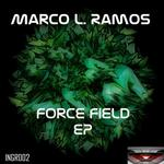 Force Field EP