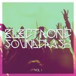 Electronic Soundcrash Vol 1