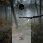 ARAK CRAIG - Fuse (Front Cover)