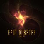 Epic Dubstep Traxx 2015