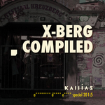 Xberg Compiled (ADE 2015)