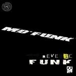 Mo' Funk