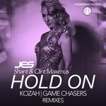 Hold On (remixes 2)