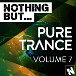 Nothing But Pure Trance Vol 7 (unmixed tracks)