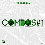 Combos #01