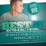 Best Of Extended Mixes