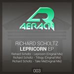 Lepricorn EP