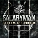 Redeem The Riddim EP
