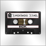 Breakbeat Blues