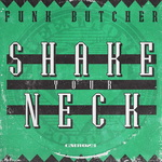 Shake Your Neck