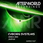 Cyborg Systems
