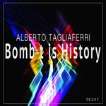Bomb T Is History