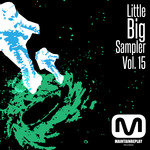 Little Big Sampler Vol 15