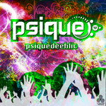 Psiquedeehlic