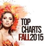 Top Charts Fall 2015