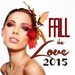 Fall In Love 2015