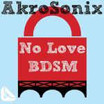 No Love/BDSM