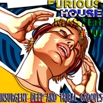 Furious House Master #001 (Insurgent Deep & Tribal Grooves)