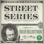 Liondub Street Series Vol 13 - No Mercy