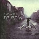 ASPEN BIZARRE DISCO - Trippin' (Front Cover)