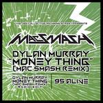 Money Ting (Remix)/95 Alive