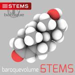 Baroque STEMS 3