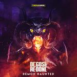 Demon Haunted