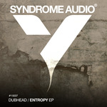 Entropy EP