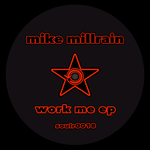Work Me EP