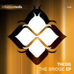 The Bridge EP