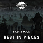 Rest In Pieces  EP