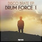 Disco Brate EP