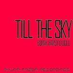 Till The Sky