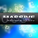 Massive Trance Party Vol 3