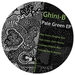 Pale Green EP