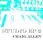 The Studio EP 2