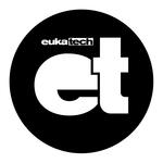 Eukatech Warriors 1
