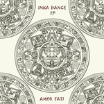 Inka Dance EP