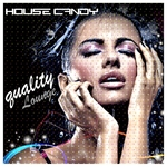 House Candy (Quality Lounge)