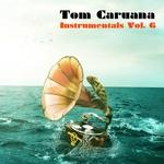 Instrumentals, Vol 6