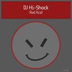 Red Acid
